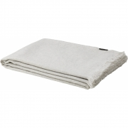 Fritz Hansen - Classic Throw Blanket