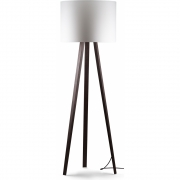 Maigrau - Luca Stand High Floor Lamp