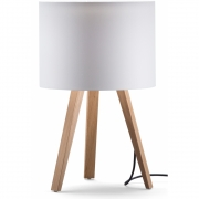 Maigrau - Luca Stand Little Table Lamp