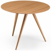 Maigrau - Turn High Nesting table