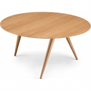 Maigrau - Turn Low Nesting table