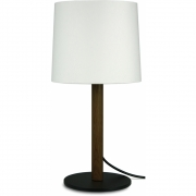 Maigrau - Miyu 45 Table lamp