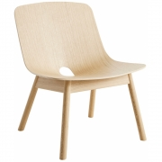 Woud - Chaise Mono Lounge