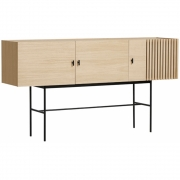 Woud - Array Sideboard 180 cm