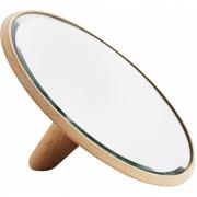 Woud - Barb Wall Mirror / Vanity Mirror