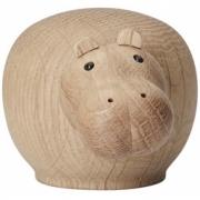 Woud - Hibo Hippopotamus