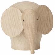 Woud - Nunu Elephant