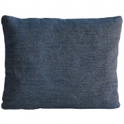 Woud - Canvas Cushion