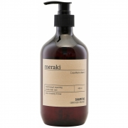 Meraki - Shampoo Organic Northern Dawn