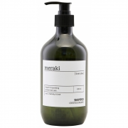 Meraki - Shampoo Organic Linen Dew