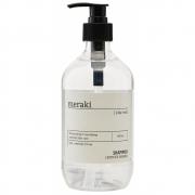 Meraki - Shampoo Organic Silky Mist