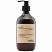 Meraki - Conditioner Organic Northern Dawn
