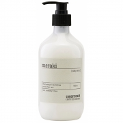 Meraki - Conditioner Organic Silky Mist