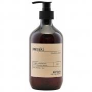 Meraki - Body Wash Organic Northern Dawn