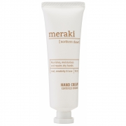 Crème pour les mains organique Northern Dawn - Meraki