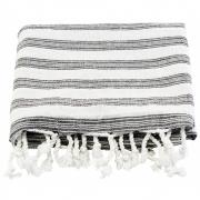 Meraki - Hammam-Handtuch