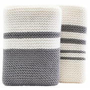 Meraki - Dish Cloth (Set of 2)