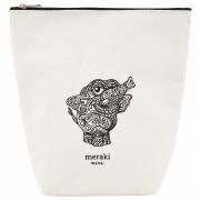 Meraki - Doddy Kulturtasche Meraki Mini