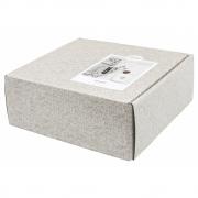 Boîte cadeau Mini Spa Meraki Mini (4 pcs.) - Meraki