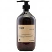 Meraki - Spülmittel Blossom Whiff 1000 ml