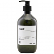 Meraki - Spülmittel Forest Garden 490 ml