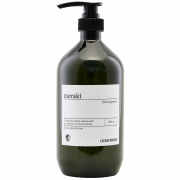 Meraki - Dish Wash Forest Garden 1000 ml
