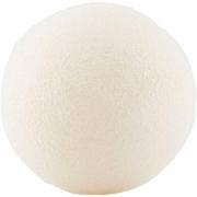 Eponge de Konjac blanc - Meraki