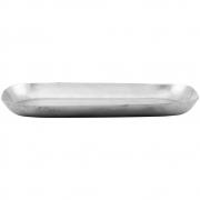 Meraki - Tablett (large)