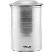 Meraki - Krug mit Deckel (small)