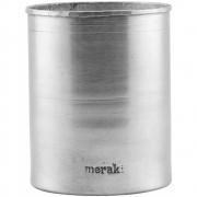 Cruche - Meraki