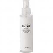 Meraki - Cosmos Organic Gesichtsspray, 100 ml
