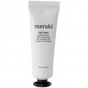 Meraki - Cosmos Organic Multi Balsam, 30 ml