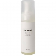 Meraki - Cosmos Organic Reinigungsschaum, 150 ml