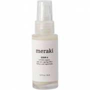 Meraki - Cosmos Organic Serum A, 30 ml