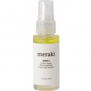 Meraki - Cosmos Organic Serum H, 30 ml