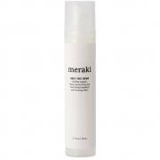 Meraki - Cosmos Organic Tagescreme, 50 ml