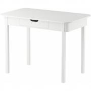Sebra - Sebra Table
