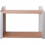 Sebra - Embrace Shelf