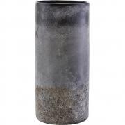 House Doctor - Rock Vase
