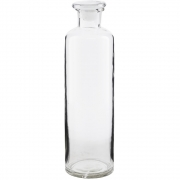 House Doctor - Farma Bottle with Lid