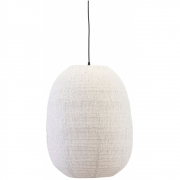 House Doctor - Stitch Lampshade