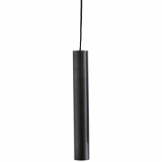 House Doctor - Pin Lamp