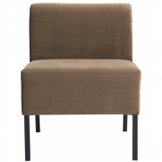 House Doctor - 1 seater Sofa