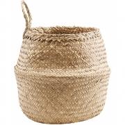 House Doctor - Tanger Basket