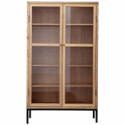 House Doctor - Harmony L Cabinet