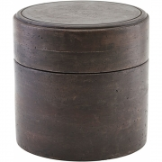 House Doctor - Kango Storage with Lid