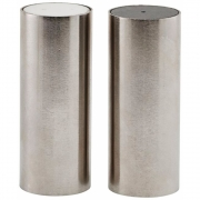 House Doctor - Tall Salt and pepper, Set of 2