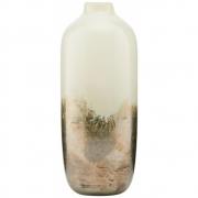 House Doctor - Earth Vase, H. 20 cm