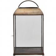 Lanterne 71 cm, Mandurai - House Doctor