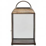 House Doctor - Mandurai Lantern, 57 cm